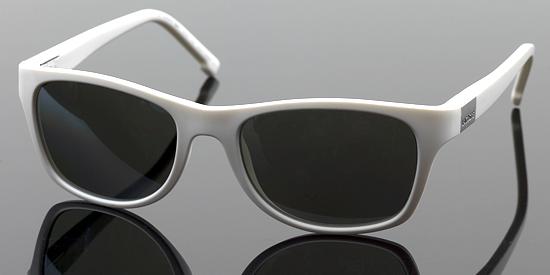Lacoste Designer Sunglasses