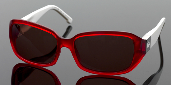 womens red sunglasses zvv0  womens red sunglasses