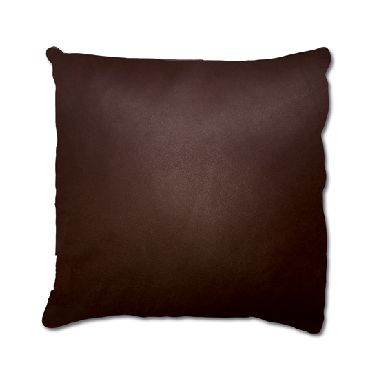 Throw Pillows Black Friday : Throw Pillows Kohls. Kohls Throw Pillows Fresh 262 Best Pillows Images On . Kohls Throw Pillows ...