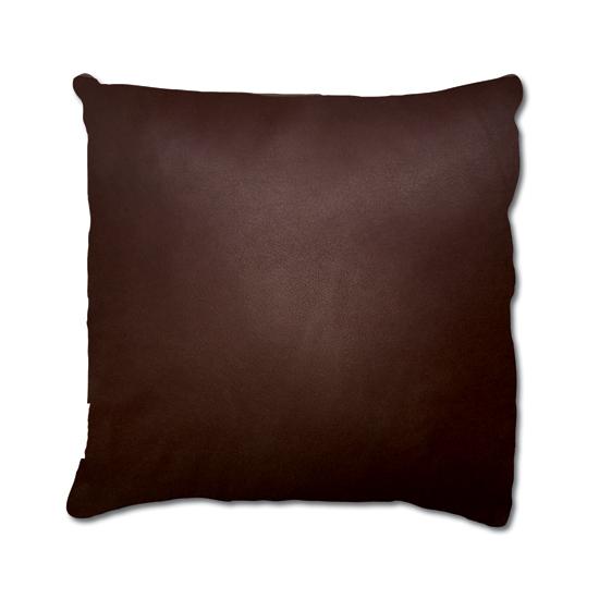 Kohls Throw Cushions : Throw Pillows Kohls. Kohls Throw Pillows Fresh 262 Best Pillows Images On . Kohls Throw Pillows ...