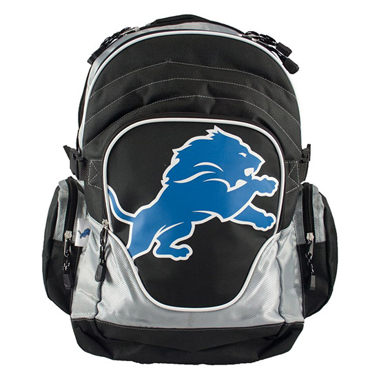 Nfl Premium Backpack