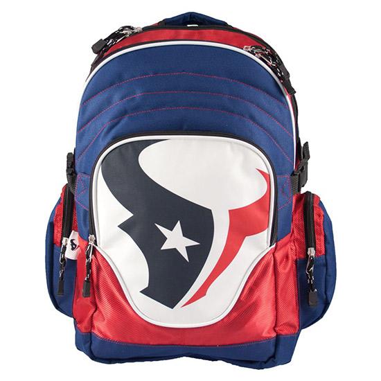 NFL Premium Backpack