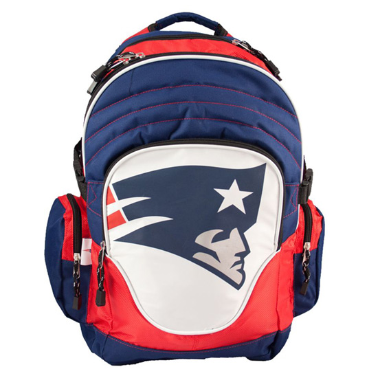 San Diego Chargers Backpack