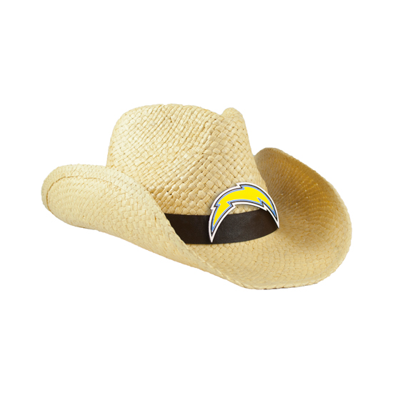 Little Earth Nfl Cowboy Hats