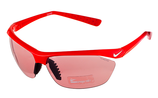 nike sunglasses womens price