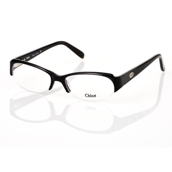 Chloé Women\'s Optical Frames