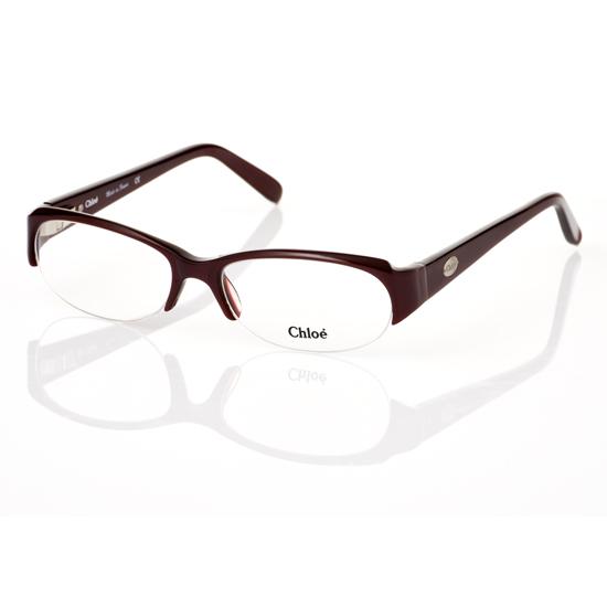 Chloe Women s Optical Frames