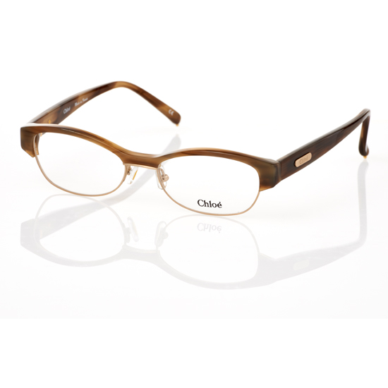 CALVIN KLEIN Glasses and Sunglasses  Marchon Eyewear