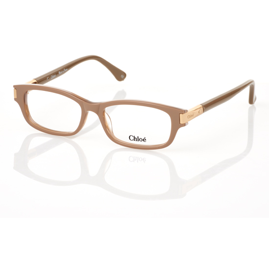 Chloe Women s Optical Frames