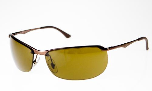 rayban sunglass price  Ray-Ban Sunglasses