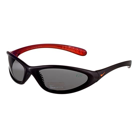 nike sunglasses price