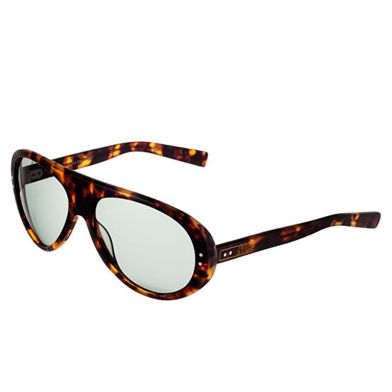 nike sunglasses mens price