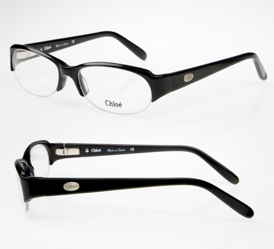 Chloe Optical Frames