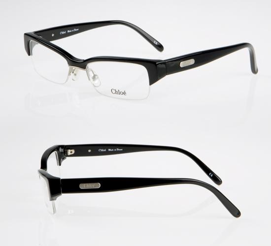Chloe Optical Frames