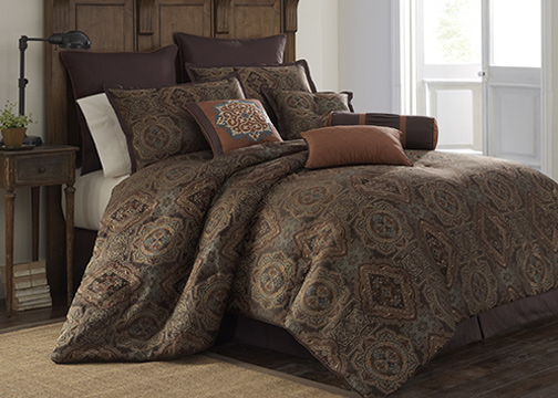 elegant comforter sets fieldcrest luxury 3 piece comforter set queen luxury  comforter sets queen solid color deluxe u0026 rich jacquard design in warm. Camo Comforter Set Amazon  11  Morgan Sage California King Size