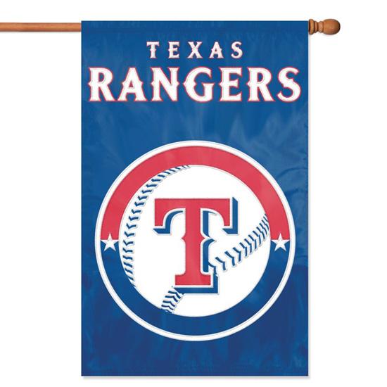Texas rangers coupons