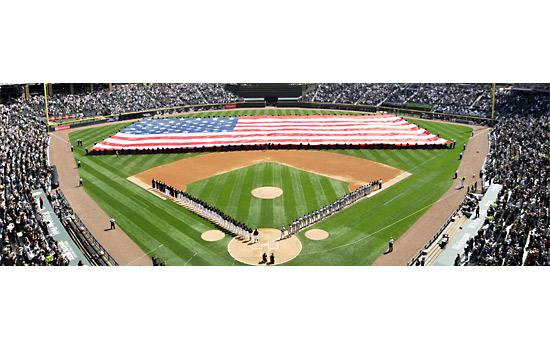 Yankee stadium parking coupons