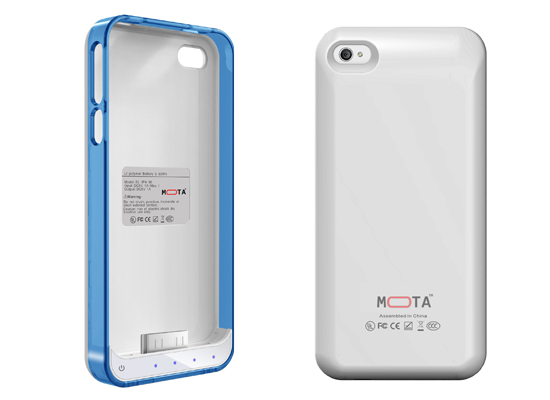 white base with clearblue frames for iphone 44s