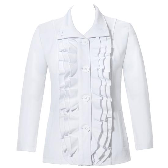 Cape Cod Groupon: Women's Jackets