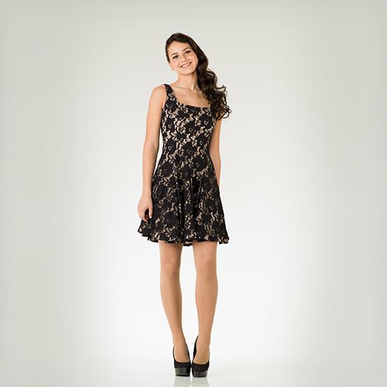 Joani S Fashion