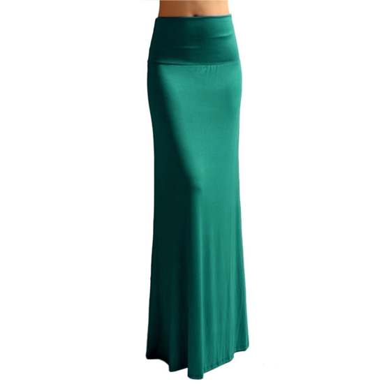 Jade dynasty fashion coupon code