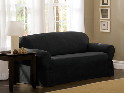 contemporary sofas and sections