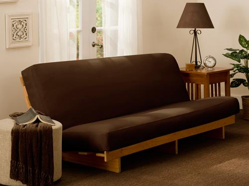 single anatomical mattress toppers