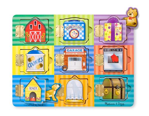 Melissa And Doug Educational Toys : Melissa doug toy bundle