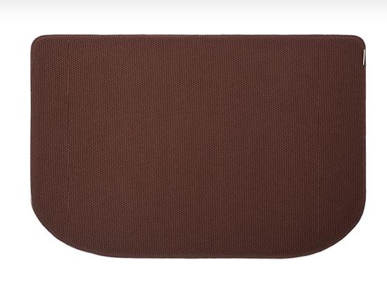 memory foam textra kitchen mats. Black Bedroom Furniture Sets. Home Design Ideas