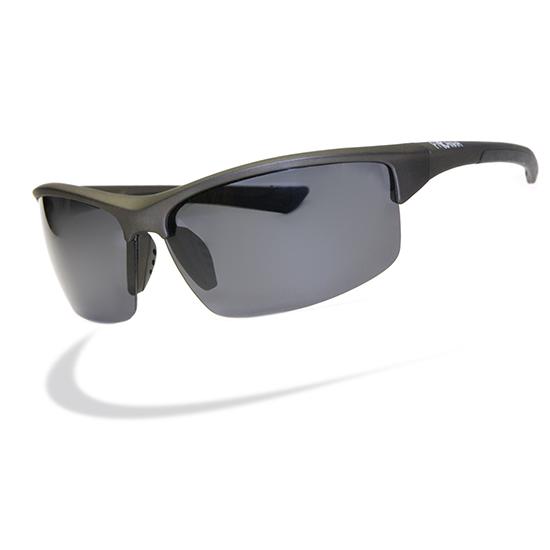 piranha men s sunglasses