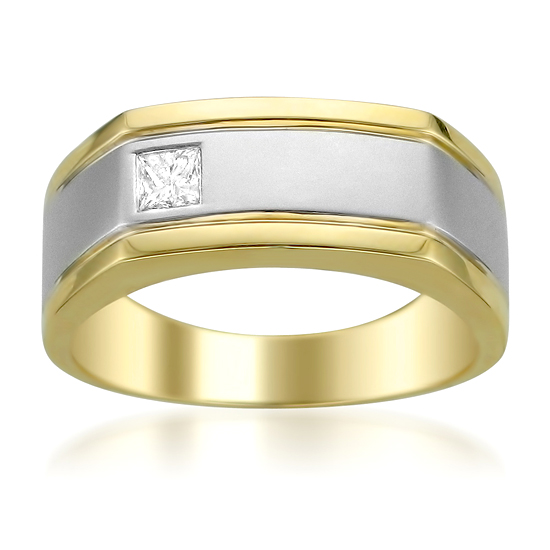 Wedding Rings : Vintage Mens Wedding Bands Cheap Tungsten Wedding ...