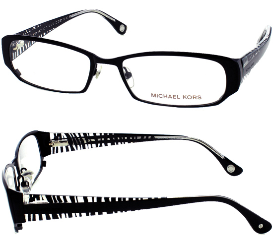 michael kors womens optical frames - Michael Kors Frames