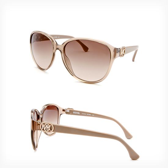 Michael Kors Women s Sunglasses