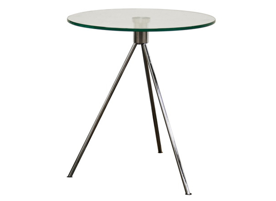 Baxton Studio Coffee and Accent Tables