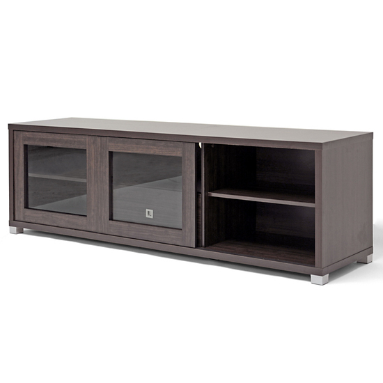 Charmant Modern TV Stands With Storage