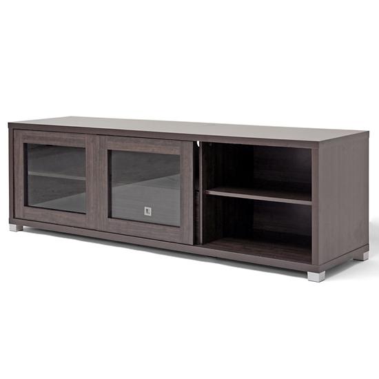 Merveilleux Modern TV Stands With Storage
