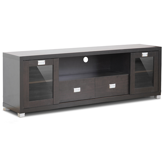 modern tv stands with storage. Black Bedroom Furniture Sets. Home Design Ideas