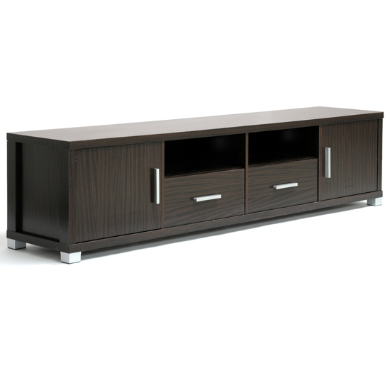 Modern Tv Stands With Storage