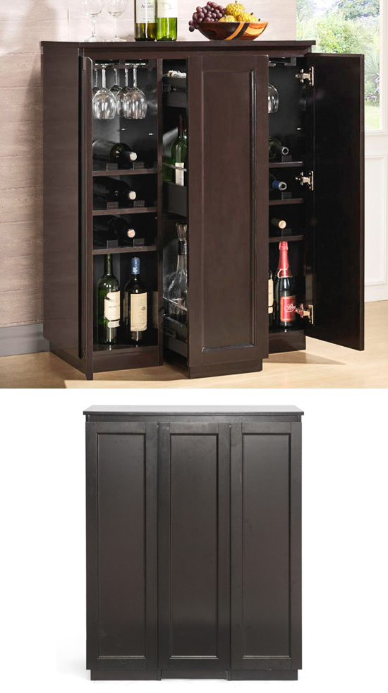 Contemporary bar cabinets the image kid - The benefits of contemporary bar furniture ...