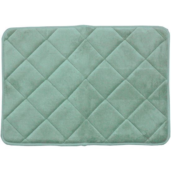Amazing Mohawk Home Memory Foam Bath Rugs Product Details Page