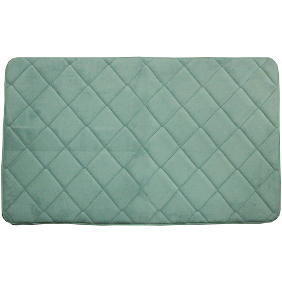 Mohawk Home Memory Foam Bath Mat Sets