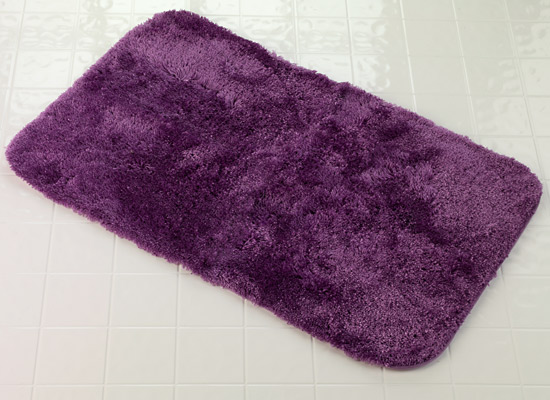 Mohawk Home Bathmat