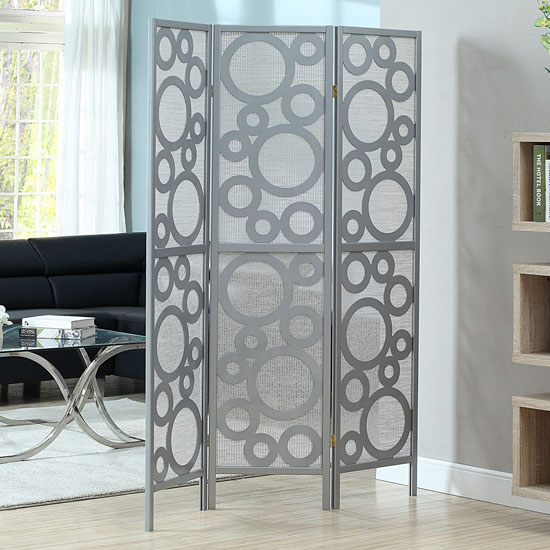 Black And White Room Screen Dividers Discounts
