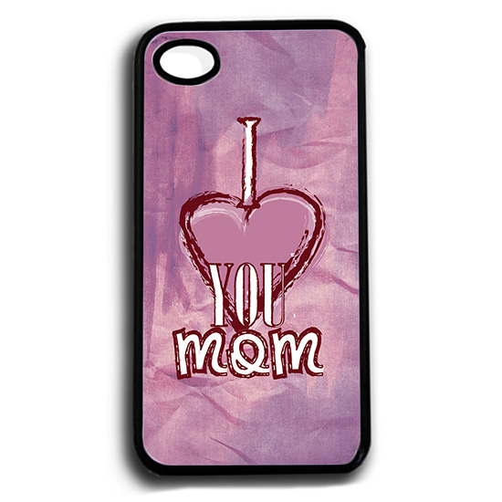 single flower vase walmart with Gg Mothers Day Flower Iphone Cases on Lucky Bamboo For You Thrift Store Style furthermore 160743833283 moreover Gg Mothers Day Flower Iphone Cases additionally Budget Wedding Tips How To Make Your Own Centerpiece also Jovem Anime Gaja Porn.