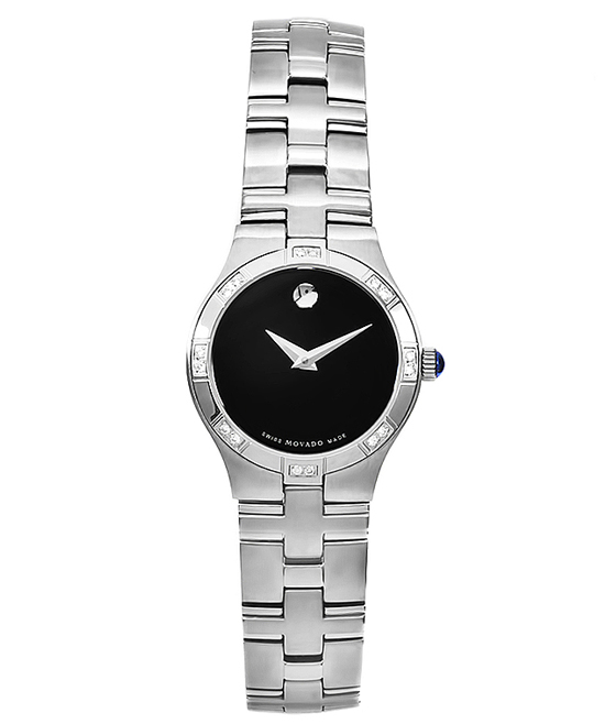 Movado Watches Women S