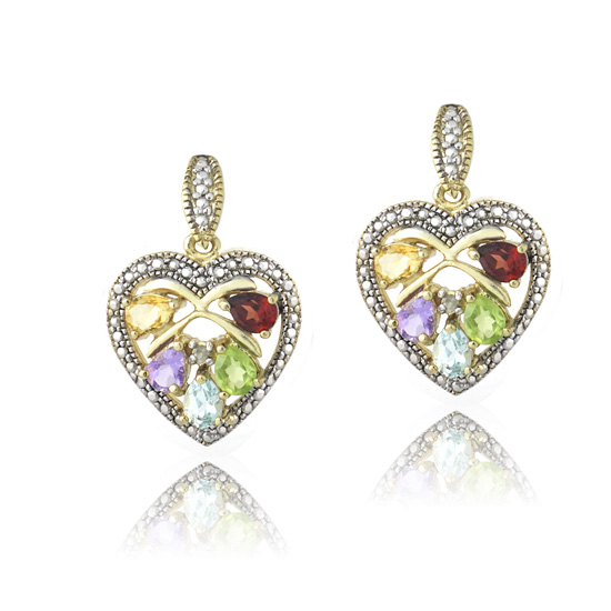 gemstone alchemia peridot email multi blue topaz friend ae photo amethyst a larger albert drop htm charles earrings p dangle