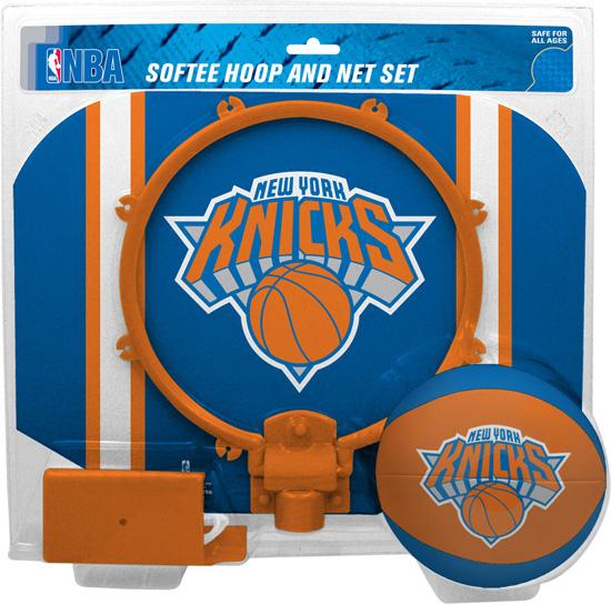 NBA Slam Dunk Softee Hoop Set Orlando Bloomingdale's