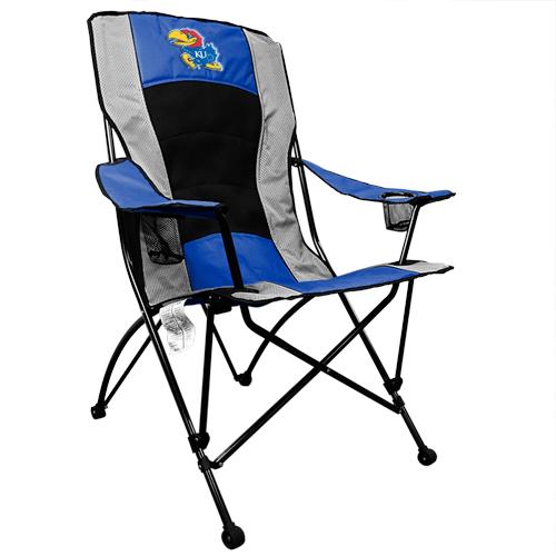NCAA High-Back Chair