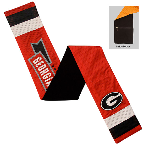 home depot stores washington state with Gg Ncaa Team Jersey Scarves on Group7p5 as well 75519144 as well ments additionally Checkered Flag Vinyl Flooring Patterns moreover Gg Rico Ncaa Deluxe Grill Covers Options.
