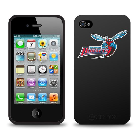 NCAA IPhone 4 Cases